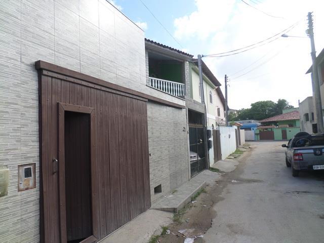 Rede Dreamcasa - Casa 3 Dorm, Campo Redondo - Foto 3