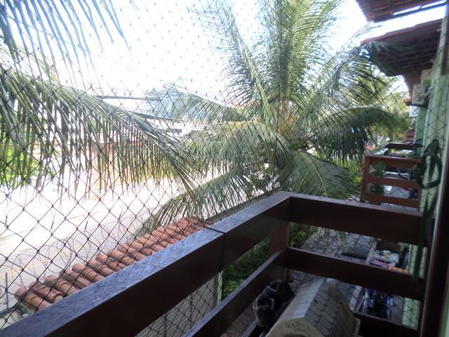 Apto 2 Dorm, Parque Burle, Cabo Frio (AP0612) - Foto 5