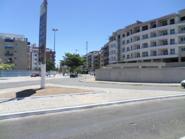 Cobertura 2 Dorm, Braga, Cabo Frio (CO0034) - Foto 4