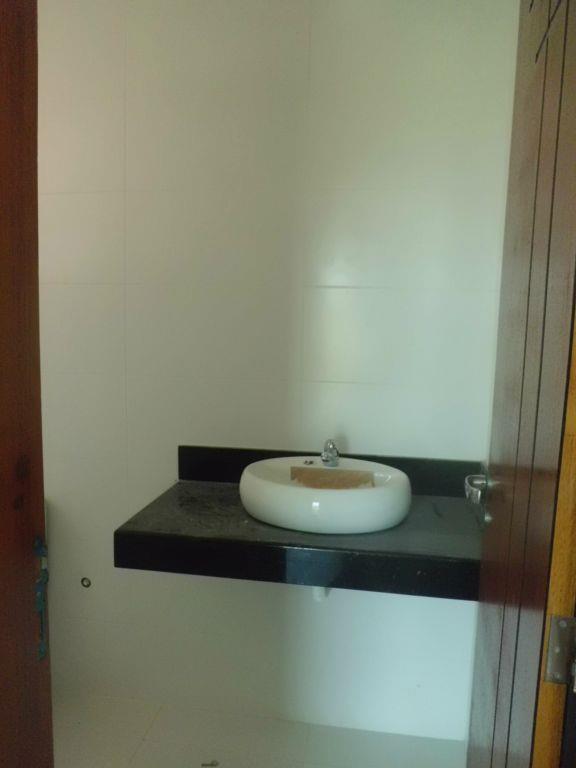 Casa 2 Dorm, Recanto do Sol, São Pedro da Aldeia (CA0212) - Foto 2