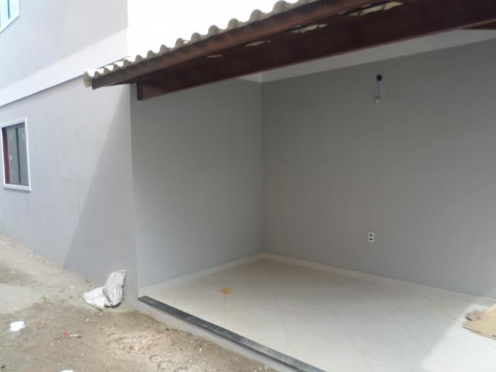 Rede Dreamcasa - Casa 3 Dorm, Fluminense (CA0196) - Foto 2