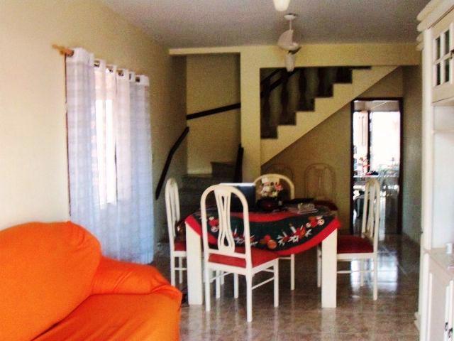 Casa 3 Dorm, Ponte dos Leites, Araruama (CA0352) - Foto 3