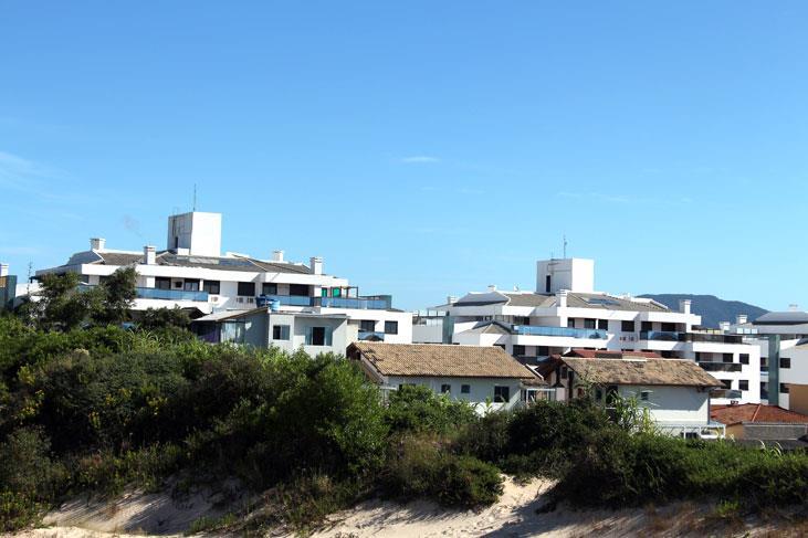 Cobertura 2 Dorm, Ingleses, Florianópolis (CO0003) - Foto 2