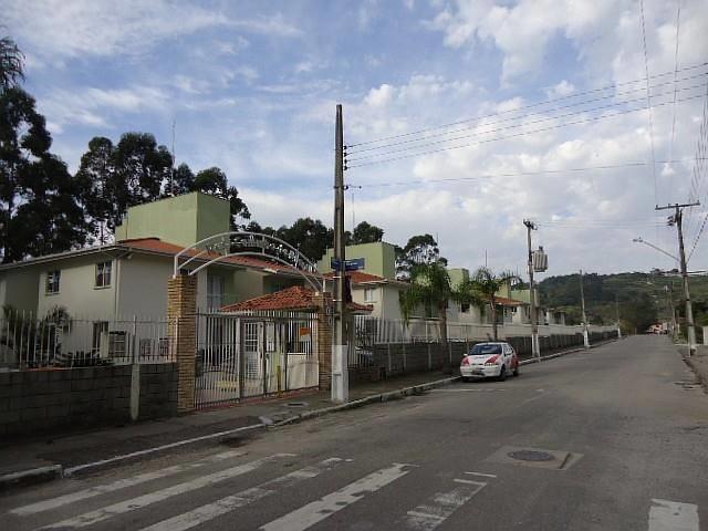 Apto 3 Dorm, Vargem do Bom Jesus, Florianópolis - Foto 3