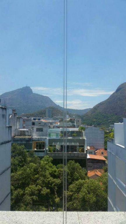 Cobertura 3 Dorm, Ipanema, Rio de Janeiro - Foto 5