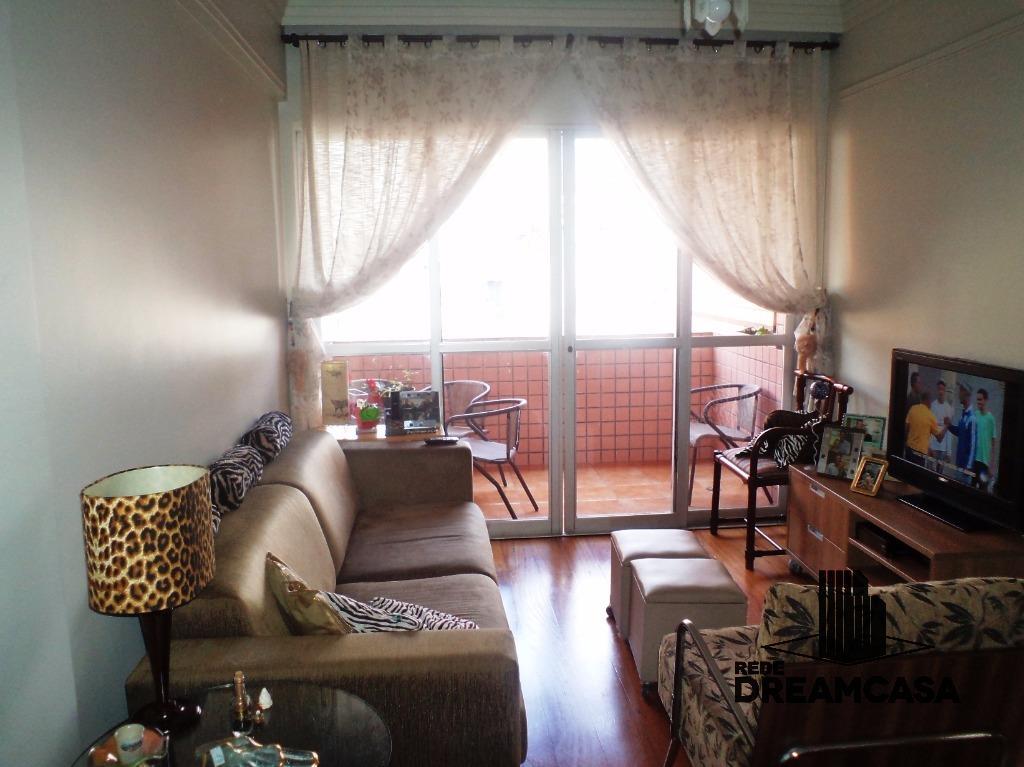 Apto 4 Dorm, Buritis, Belo Horizonte (AP0278) - Foto 2