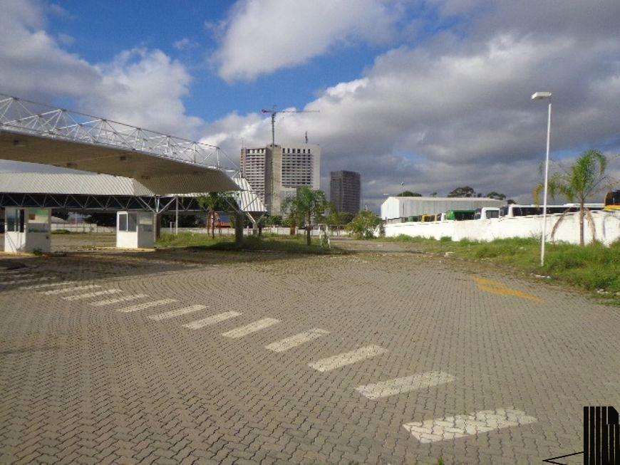 Galpão, Barra Funda, São Paulo (GA0029) - Foto 4