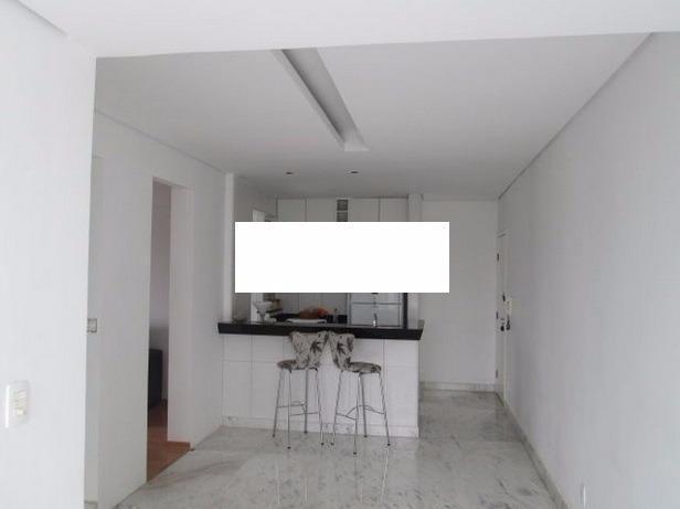 Im�vel: Rede Dreamcasa - Apto 2 Dorm, Estoril (AP0273)