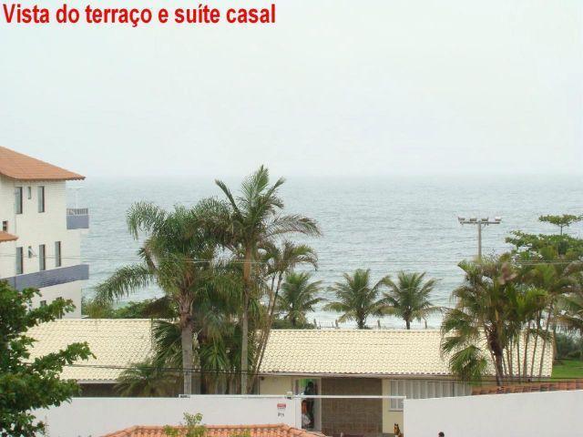 Cobertura 4 Dorm, Ingleses, Florianópolis (CO0286) - Foto 3