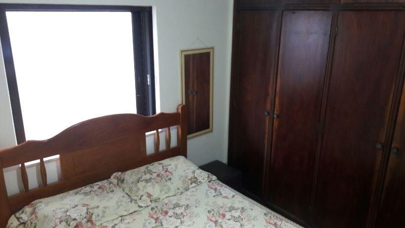 Casa 3 Dorm, Jardim Palma Travassos, Ribeirão Preto (CA1857) - Foto 4
