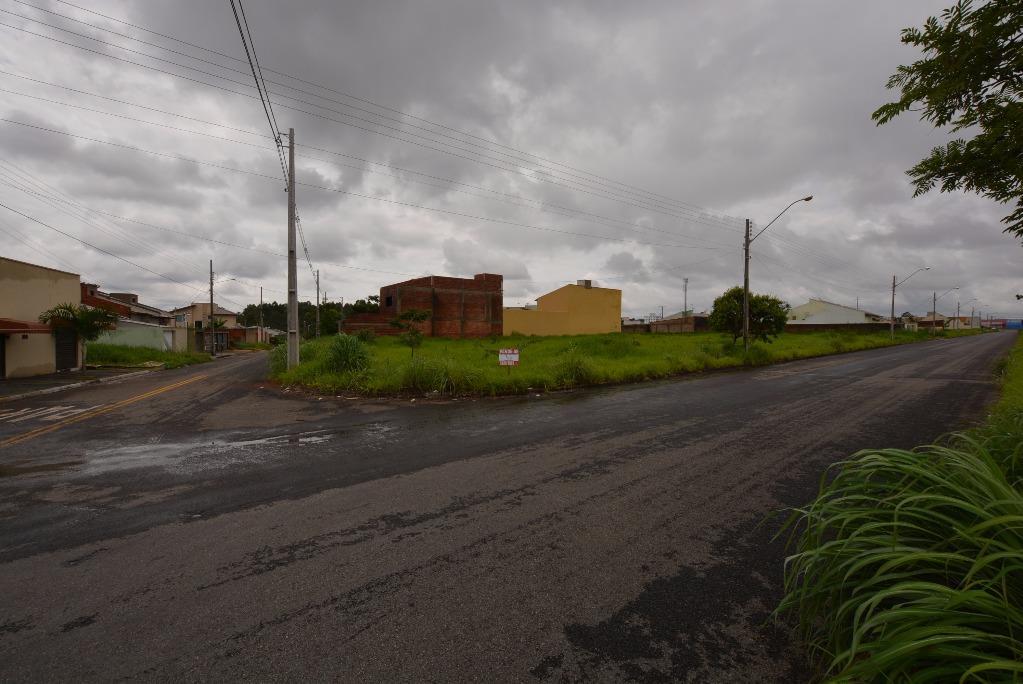 Terreno, Moinho dos Ventos, Goiânia (TE0224) - Foto 3