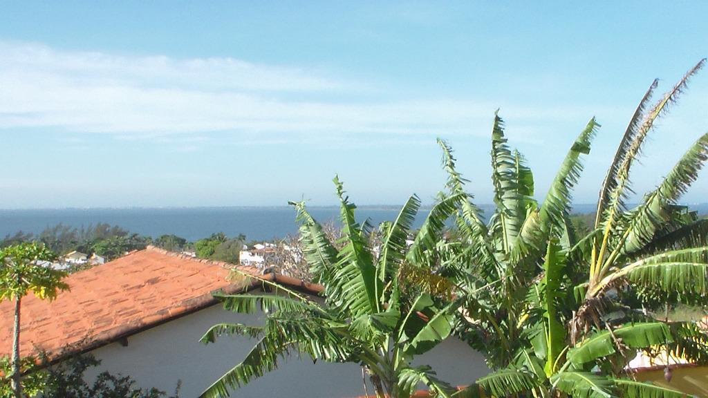Casa 2 Dorm, Canelas City, Iguaba Grande (CA0989) - Foto 5