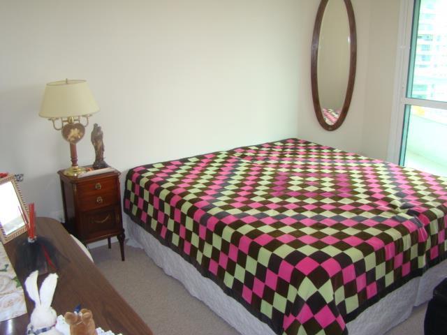 Apto 3 Dorm, Mossunguê, Curitiba (AP2630) - Foto 2