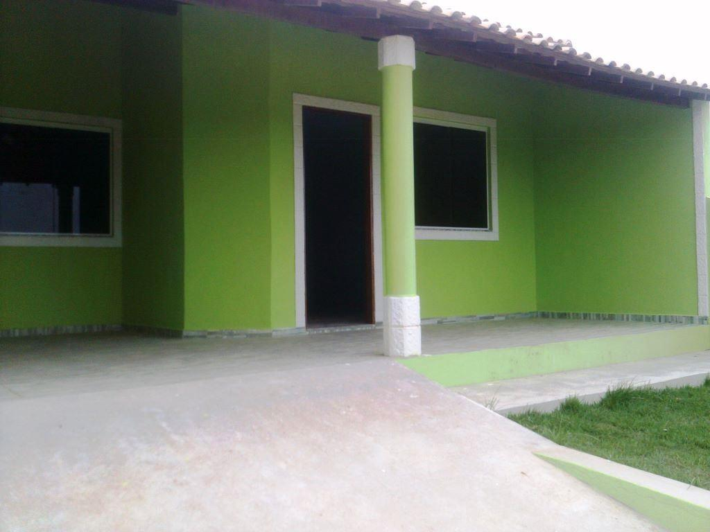 Rede Dreamcasa - Casa 2 Dorm, Cidade Nova (CA0975) - Foto 2