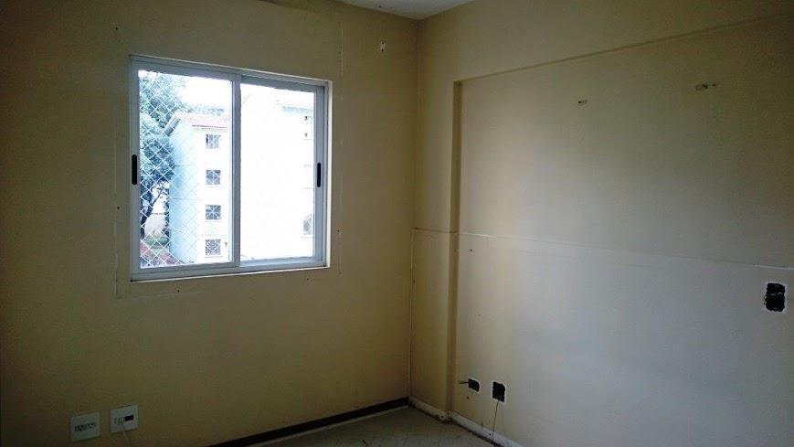Apto 3 Dorm, Novo Mundo, Curitiba (AP3396) - Foto 4