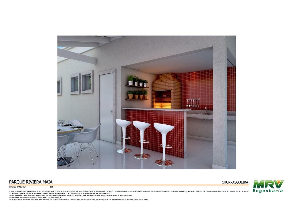 Im�vel: Rede Dreamcasa - Apto 2 Dorm, Anchieta (AP3296)
