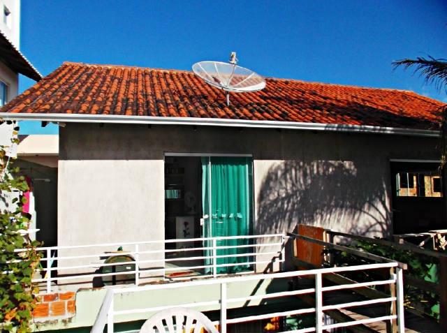 Im�vel: Rede Dreamcasa - Loft 2 Dorm, Bombinhas (LF0011)