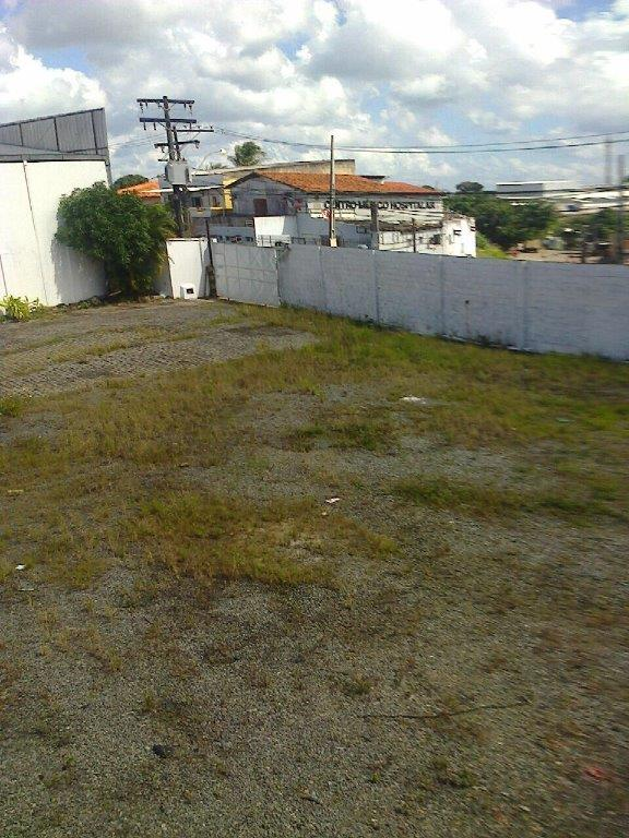 Im�vel: Rede Dreamcasa - Galp�o, Castelo Branco, Salvador