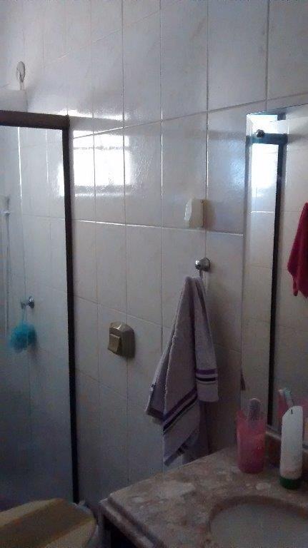 Casa 3 Dorm, Balneário, São Pedro da Aldeia - Foto 3