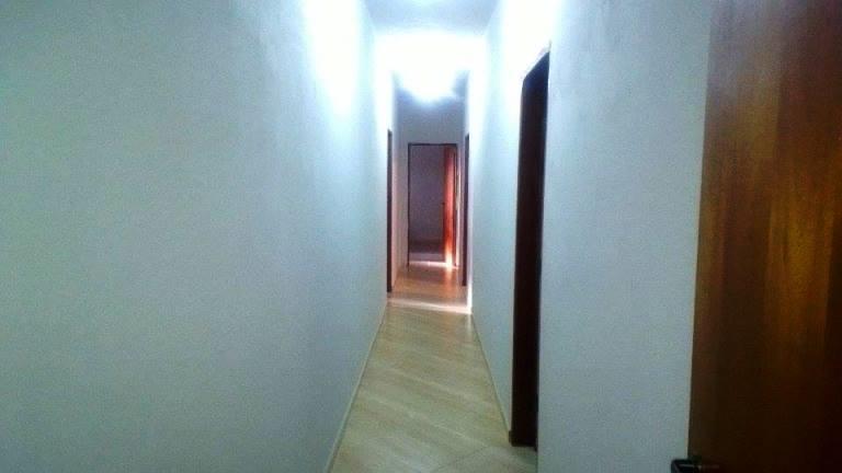 Chácara 4 Dorm, Centro, Tatui (CH0041) - Foto 3