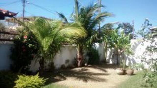 Casa 3 Dorm, Iguabinha, Araruama (CA0930) - Foto 3