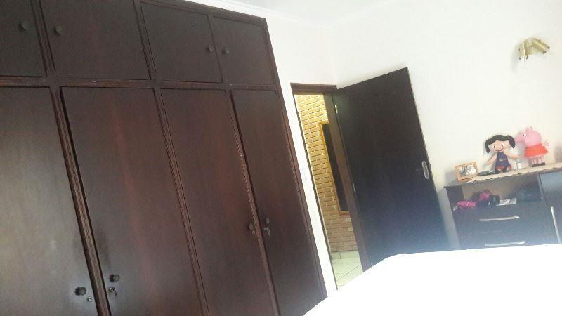 Casa 3 Dorm, Jardim Palma Travassos, Ribeirão Preto (CA1857) - Foto 5