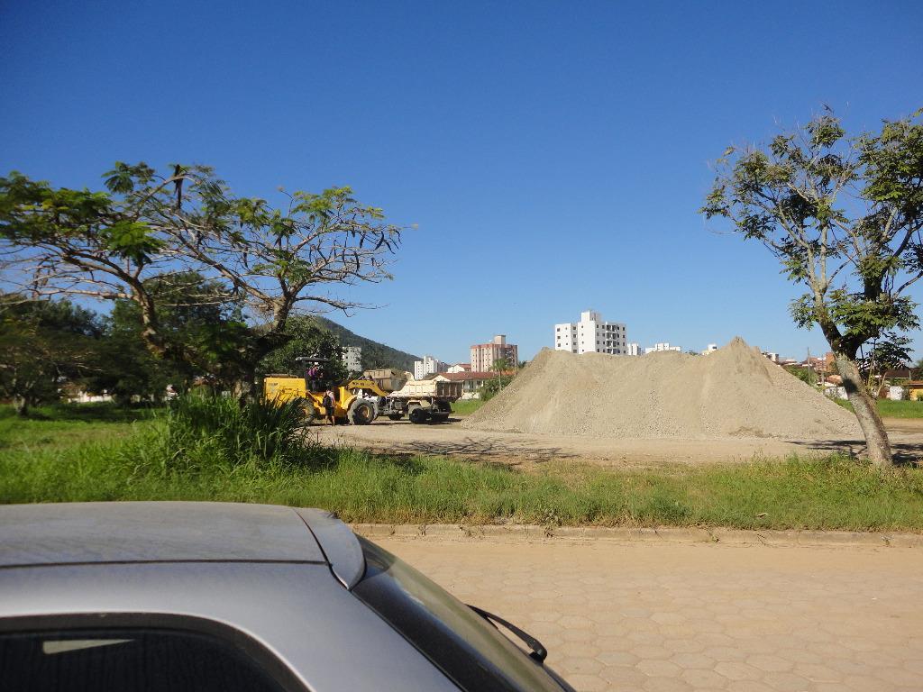 Casa 2 Dorm, Martim de Sá, Caraguátatuba (SO0054) - Foto 4