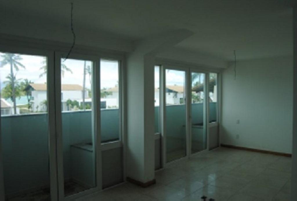 Casa 4 Dorm, Paiva, Cabo de Santo Agostinho (CA0008) - Foto 3