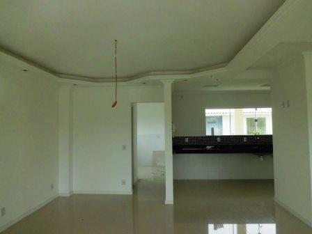 Rede Dreamcasa - Casa 5 Dorm, Nova São Pedro - Foto 4