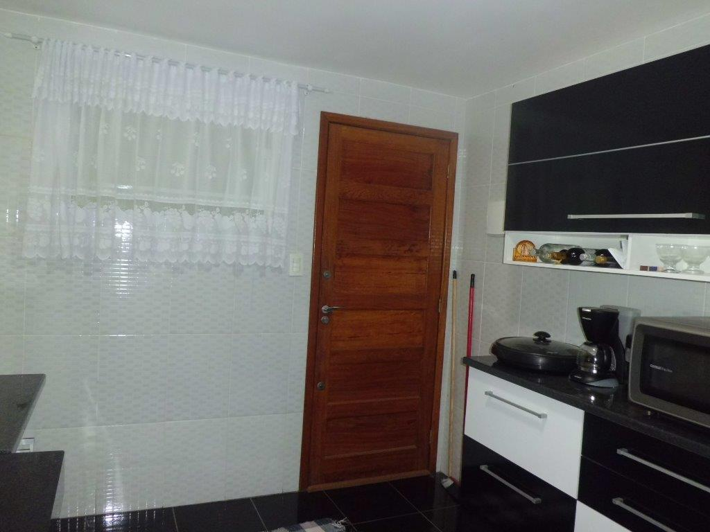 Casa 3 Dorm, Rua do Fogo, São Pedro da Aldeia (CA0777) - Foto 5