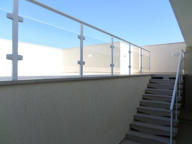 Apto 3 Dorm, Nova São Pedro, São Pedro da Aldeia (AP2244) - Foto 4