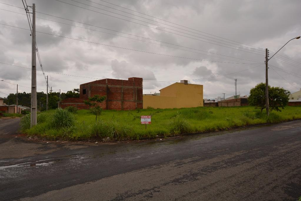 Terreno, Moinho dos Ventos, Goiânia (TE0224) - Foto 5