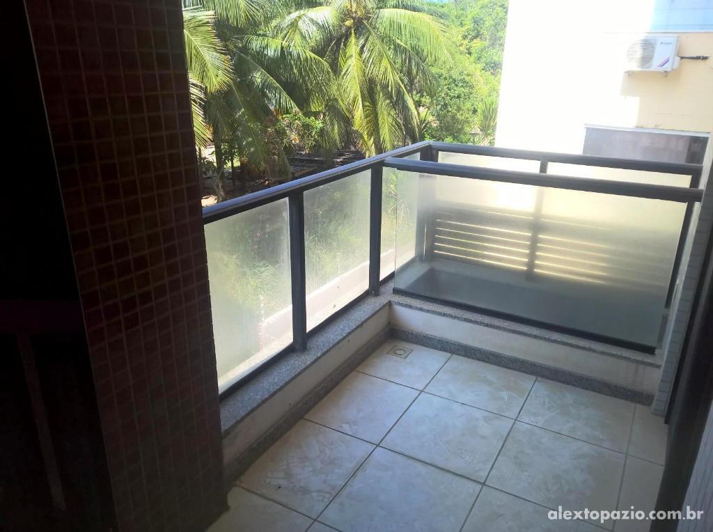 Im�vel: Rede Dreamcasa - Apto 1 Dorm, Arma��o, Salvador