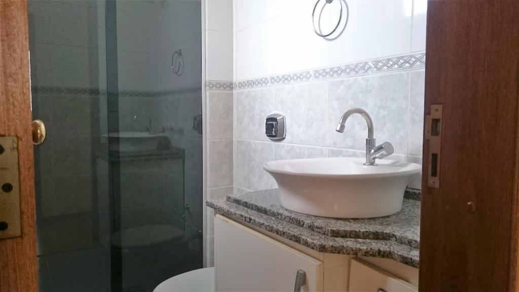 Apto 3 Dorm, Lindóia, Curitiba (AP3400) - Foto 4
