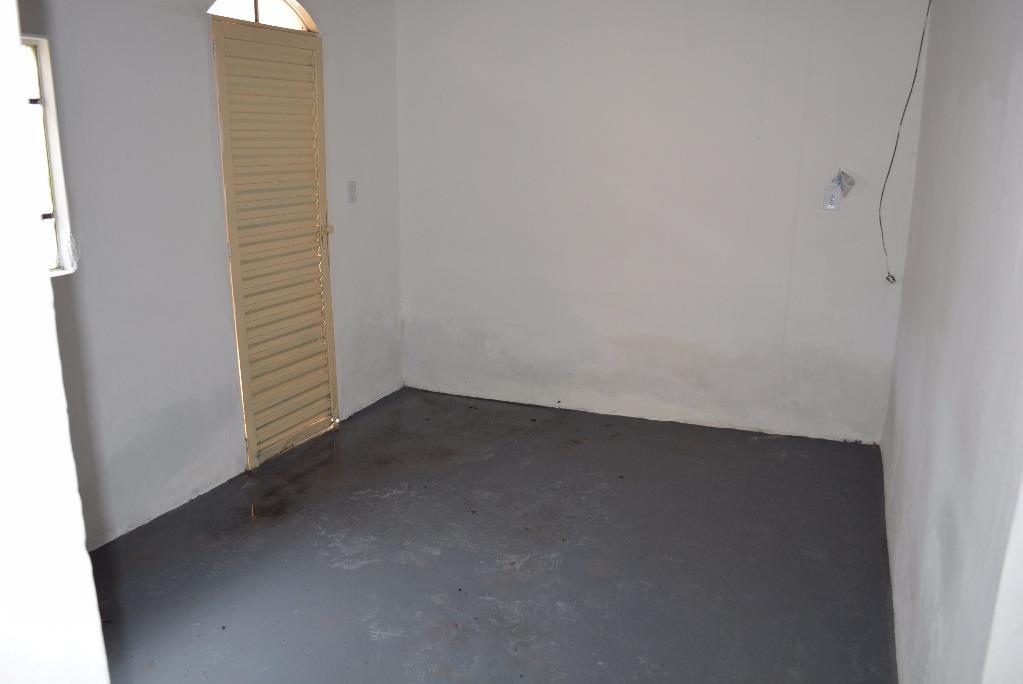 Casa 2 Dorm, Loteamento Areião, Goiânia (CA1318) - Foto 3