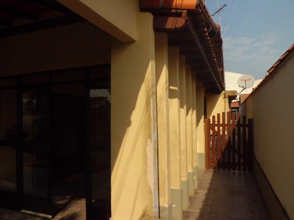 Casa 3 Dorm, Baixo Grande, São Pedro da Aldeia (CA0822) - Foto 5