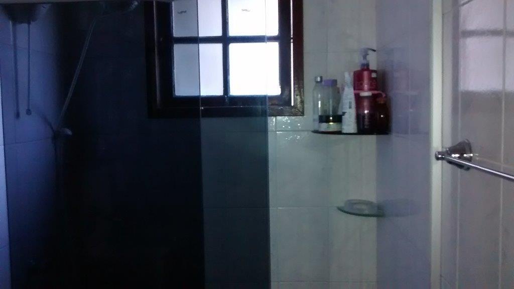 Casa 3 Dorm, Balneário, São Pedro da Aldeia - Foto 4
