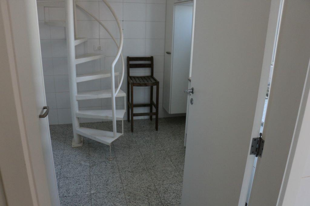 Cobertura 3 Dorm, Batel, Curitiba (CO0179) - Foto 2
