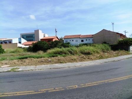 Terreno, Nova São Pedro, São Pedro da Aldeia (TE0124) - Foto 2