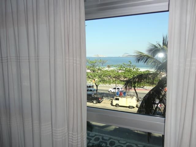 Apto 4 Dorm, Ipanema, Rio de Janeiro (AP1585) - Foto 5