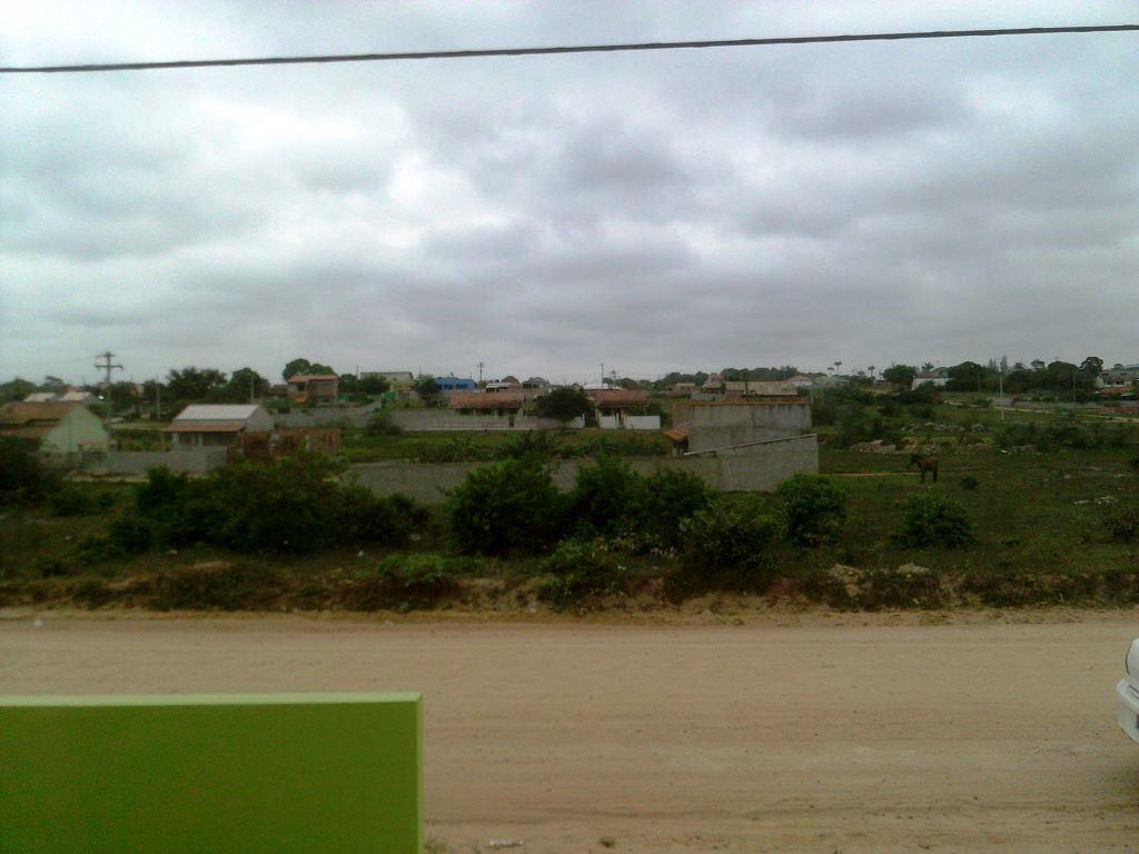 Rede Dreamcasa - Casa 2 Dorm, Cidade Nova (CA0975) - Foto 4