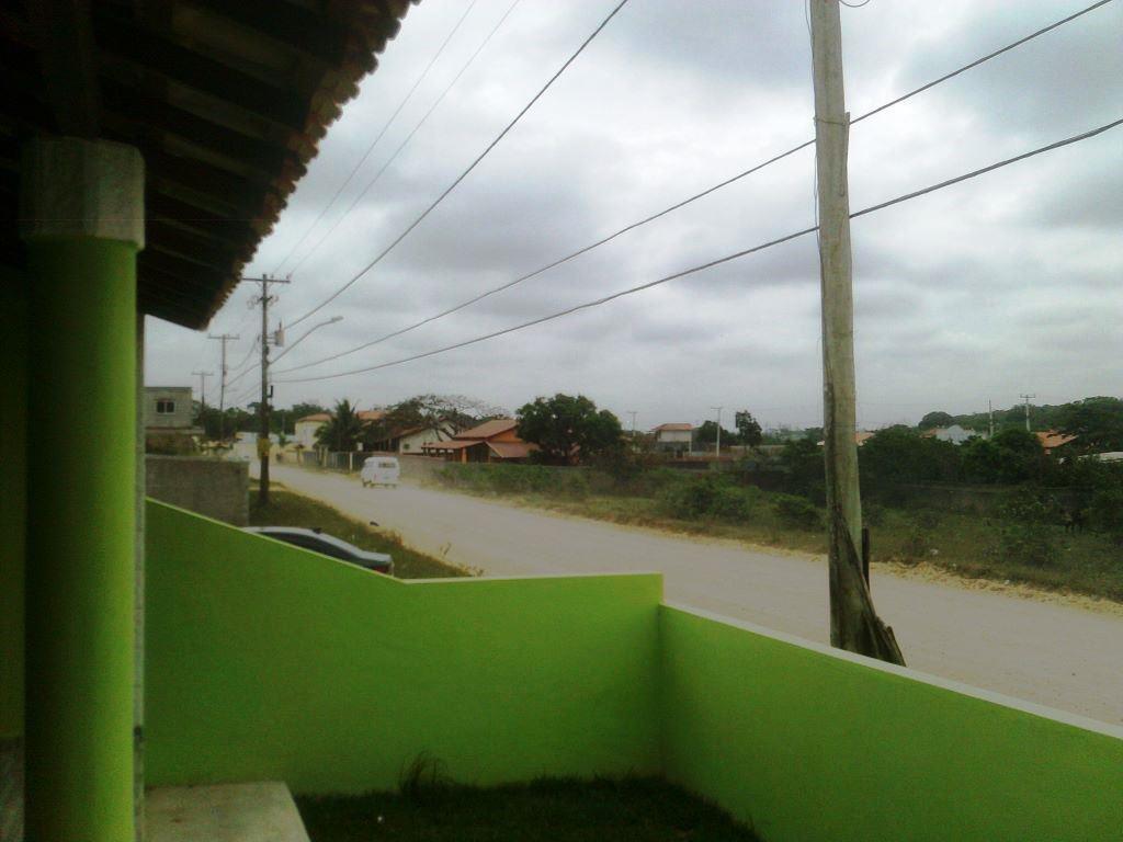 Rede Dreamcasa - Casa 2 Dorm, Cidade Nova (CA0975) - Foto 3