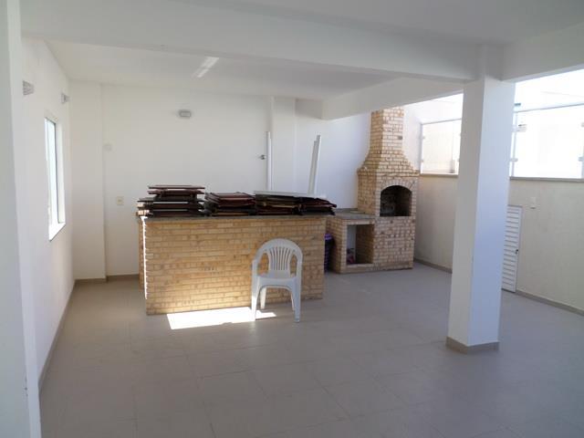 Apto 3 Dorm, Nova São Pedro, São Pedro da Aldeia (AP2244) - Foto 2