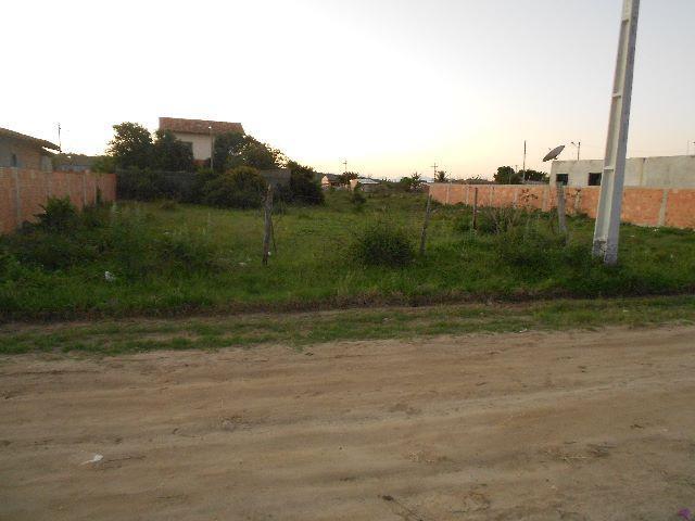 Terreno, Rua do Fogo, São Pedro da Aldeia (TE0192) - Foto 2