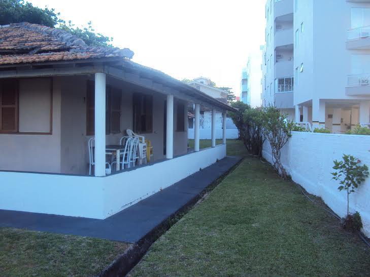 Casa 3 Dorm, Ingleses, Florianópolis (CA1858) - Foto 4