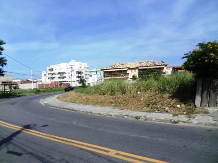 Terreno, Nova São Pedro, São Pedro da Aldeia (TE0124) - Foto 5