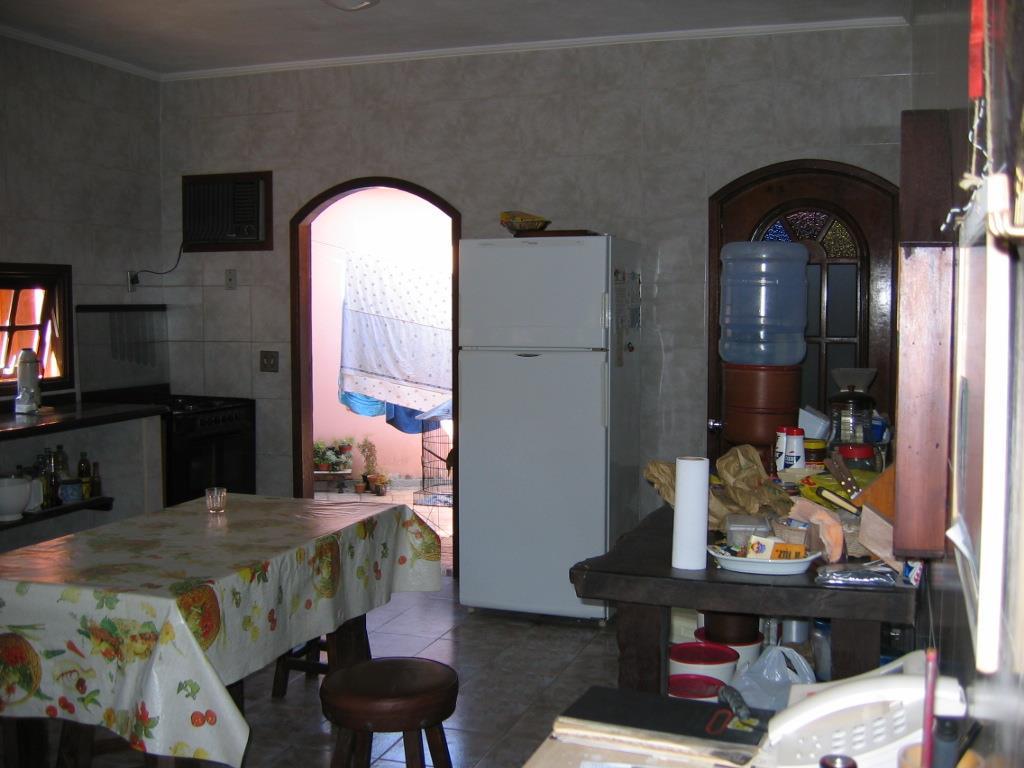 Casa 6 Dorm, Travessão, Caraguátatuba (CA0675) - Foto 2