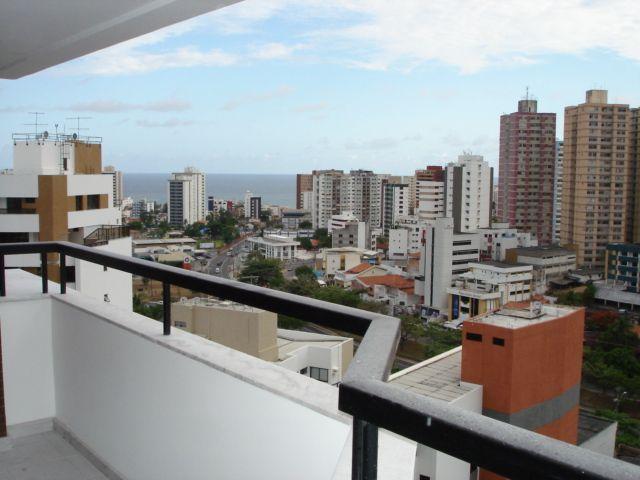 Im�vel: Rede Dreamcasa - Apto 3 Dorm, Itaigara, Salvador