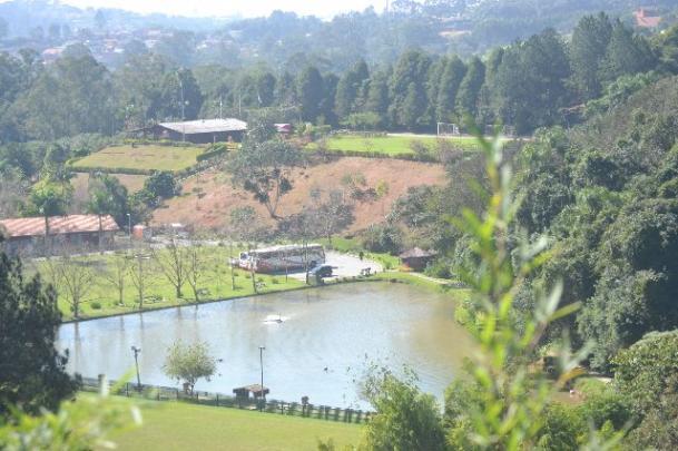 Terreno, Quinta dos Angicos, Cotia (TE0229) - Foto 5