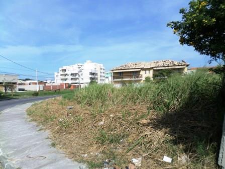 Terreno, Nova São Pedro, São Pedro da Aldeia (TE0124) - Foto 3